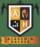 Academia Hacker